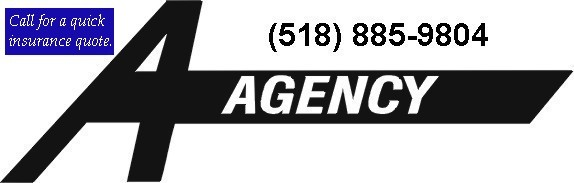 A Agency Insurance, Official Progressive Insurance Agent, Ballston Spa, Schenectady, Albany, (518) 885-9804
